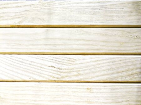 Table wooden texture planks background, pattern