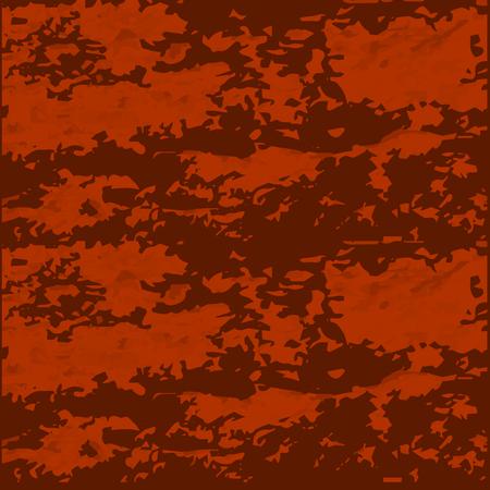 Gray Wallpaper texture background vector eps10