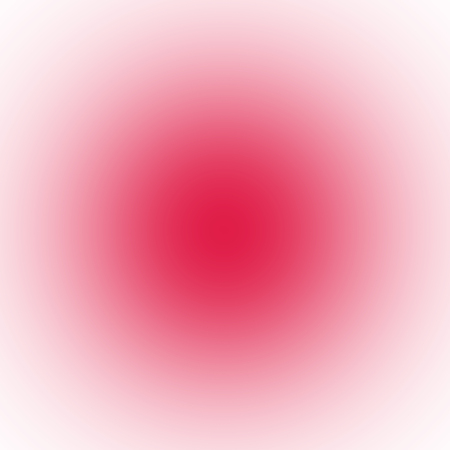 Abstract background with red gradient design