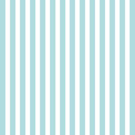 Stripes abstract texture or background