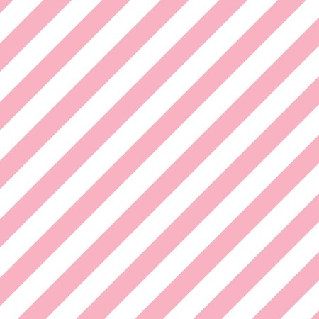 Diagonal stripe pattern vector Stock fotó