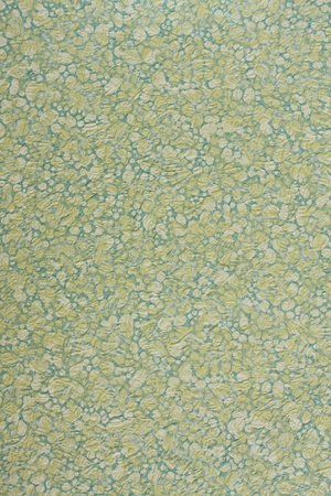 Retro textured wallpaper background