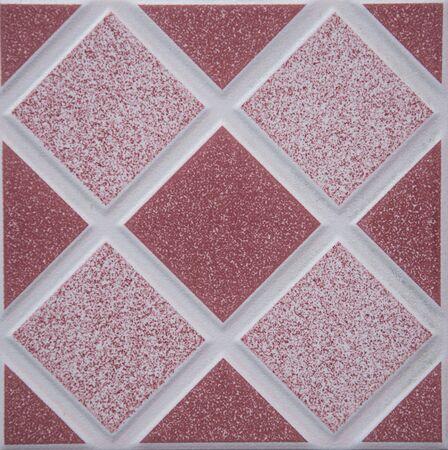 detail: tile background detail or wallpaper
