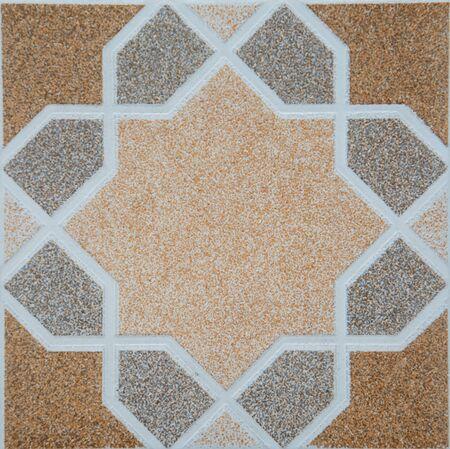 tile background detail or wallpaper