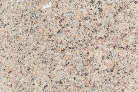 brown granite: brown granite texture for background Stock Photo