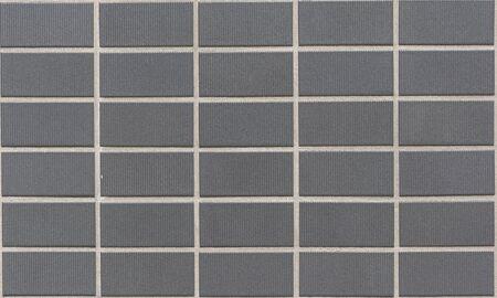 seamless tile: tile for background