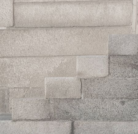 stair: abstract stair texture for background Stock Photo