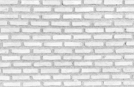 Texture Tannée Abstraite Tachée Vieux Stuc Gris Clair Et âgé Peinture Mur Blanc Brique Fond