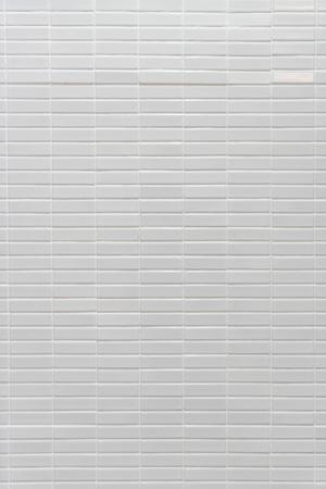tile background: empty tile pattern for background