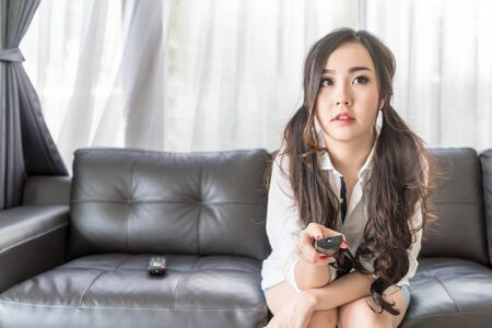 Asian Adult Channel
