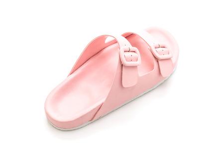 8fdee2aa9b90 Women s Foot Wear Stock Photos. Royalty Free Women s Foot Wear Images