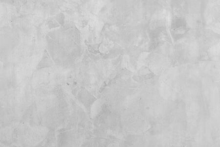concrete wall texture surface for background