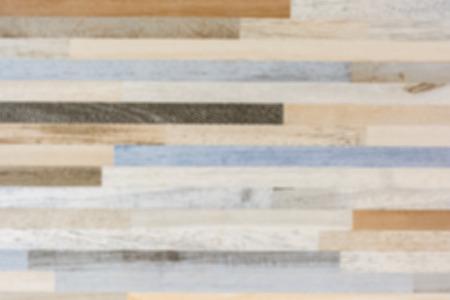 madera: desenfoque de madera Textura del campo de textura  el fondo de madera Foto de archivo