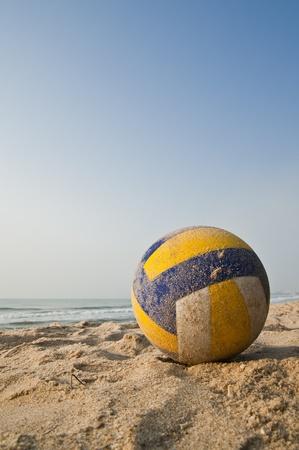 beach volleyball: Beach Volleyball