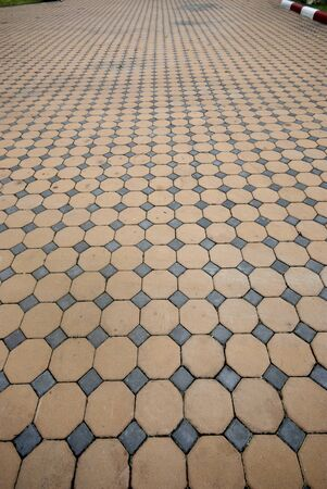 Ceramic tiles floor  Stock Photo - 16152829