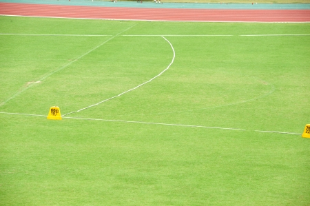 javelin:  The sports field of Javelin Throw