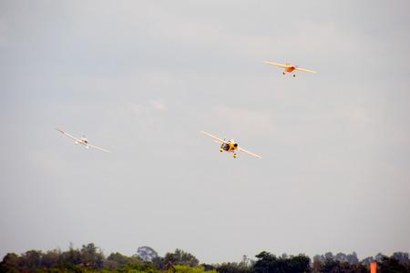Air race 1.