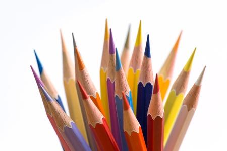 color: Color