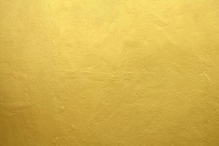 golden texture: golden texture background