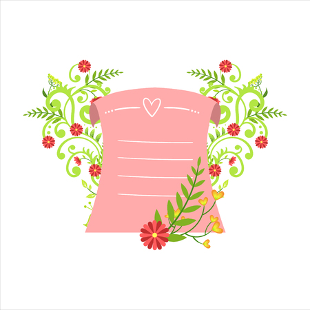 mammy: Mothers Day Greeting Cards Collection Of Hand Drawn Detailed Floral Frames Templates In Vector Design