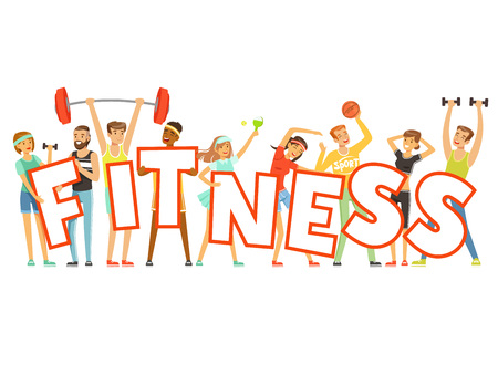Gym Equipment Stock Illustrations Cliparts And Royalty Free Gym Equipment Vectors