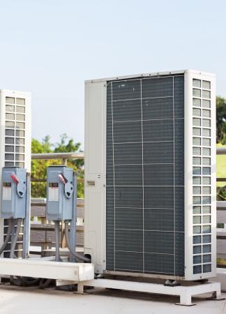 compressor air Editorial