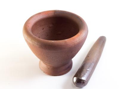 Mortar Imagens