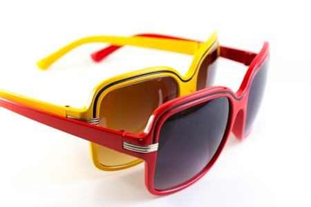 Sunglasses Stock Photo - 17819427