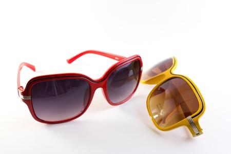 Sunglasses Stock Photo - 17819422