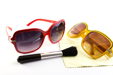 Sunglasses Stock Photo - 17819432
