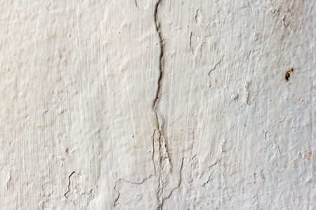 the image of the crack of wall photo