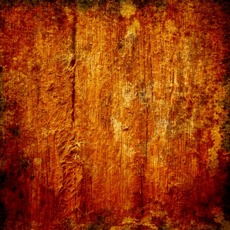the image of the redwood texture photo