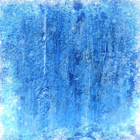 freeze: the image of the wood freeze texture