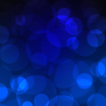texture, abstract background is colorful bokeh light from sun for happy new year day, christmas and other event. photo