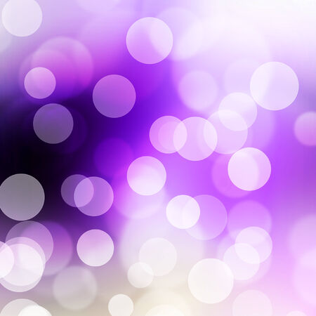 gleam: texture, abstract background is colorful bokeh light from sun for happy new year day, christmas and other event