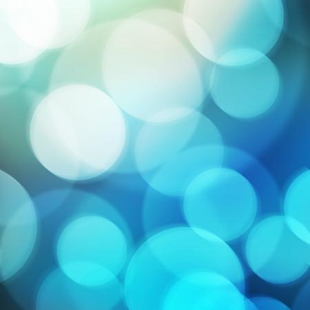 Textur, ist abstrakt Hintergrund aus Sonne für glückliches neues Jahr Tag bunte Bokeh Licht, Weihnachten und andere Veranstaltung Standard-Bild - 25164714