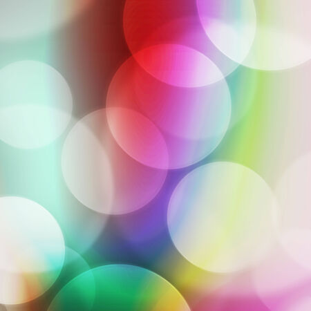 tinsel: texture, abstract background is colorful bokeh light from sun for happy new year day, christmas and other event