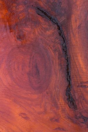 テクスチャ、木板の背景がビンテージ スタイル