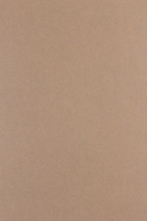 the texture, background of brown color paper is blank page