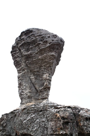 pa: Pa Hin Ngam National Park
