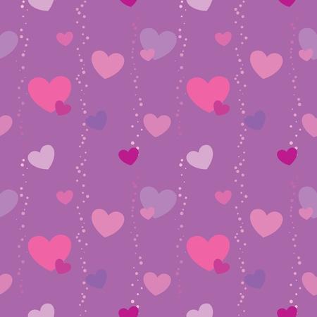 Szwu z serc na Walentynki