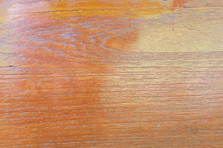 oak wood texture with natural pattern