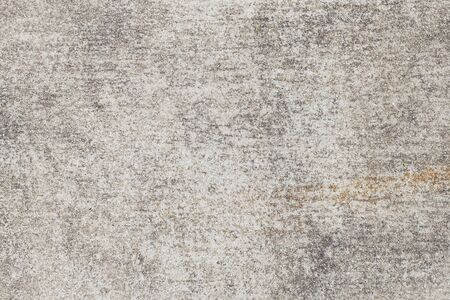 cement floor textured background Stock Photo