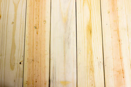 wooden background or textured