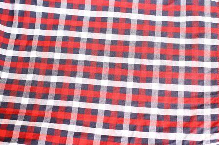 fabric textured
