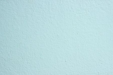 blue wall: Blue Wall Texture
