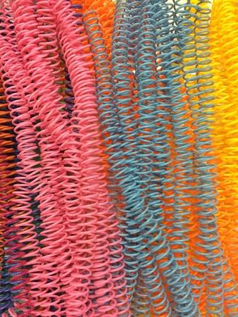 colour: Colourful