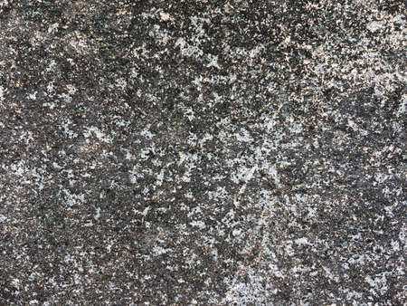 abstract: Abstract cement pattern textured. Stock Photo