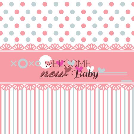 venue: Baby shower benvenuto Carino