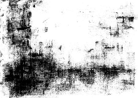 Artistic carbon dust background, grunge design